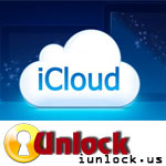 iCloud Remove - All iDevices - Clean 1-48H - 100% Success